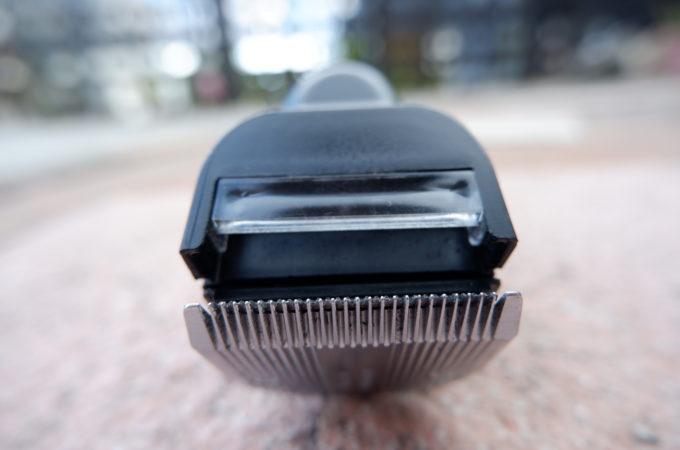 プレスリリース配信 感染リスクを抑えた「サイクロン吸引で髪をカットする」訪問理美